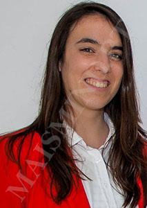 Dra. Ana Filipa Pereira