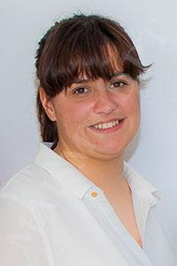 Dra.  Cristele Matias